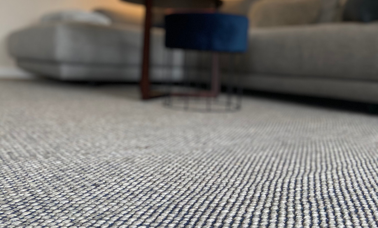 Maßangefertigte Teppich Kymo