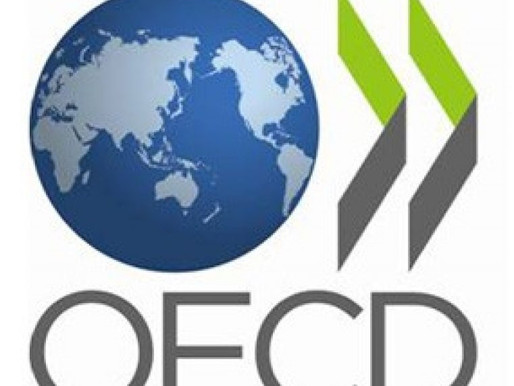 Education one year into the pandemic - OECD report