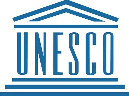 UNESCO's Futures of Education Progress Update
