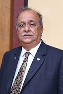 Navin Rotary Photo_.jpg