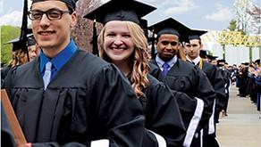 Engaging Catholic Higher Education Alumni: Should We Organize Ourselves Better?