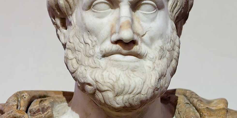 Aristotle on Virtuous Emotions and their Education
