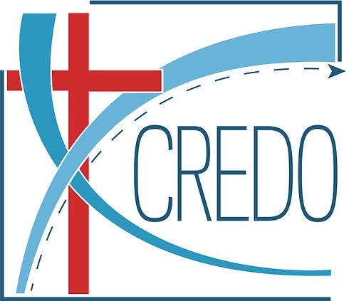 credo_logo1.jpg