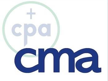 Global Catholic Education receives Catholic Press Award for best new website