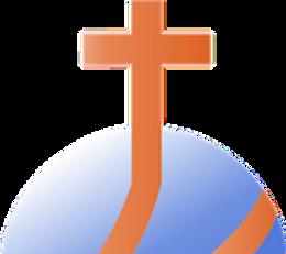 cingo-logo-cropped.png