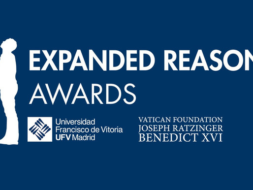 Expanded Reason Awards and Congress