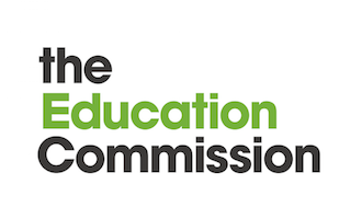 Education Commission Update