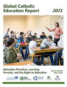 Global CE 2021 Cover.jpg