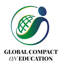 Spring 2021 Issue of Educatio Si Bulletin Focuses on the Global Compact on Education