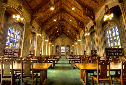 Boston-College-Library.jpg