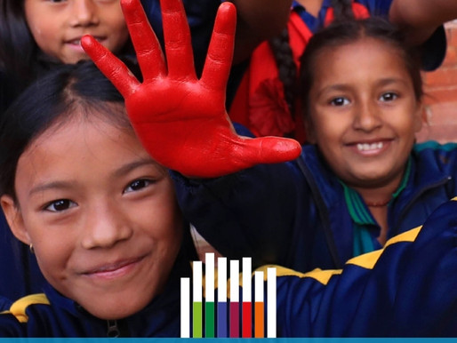 Data to Improve Education: TIMSS, UNICEF, and Catholic Education Country Profiles
