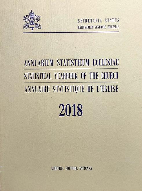 0042679_annuarium-statisticum-ecclesiae-