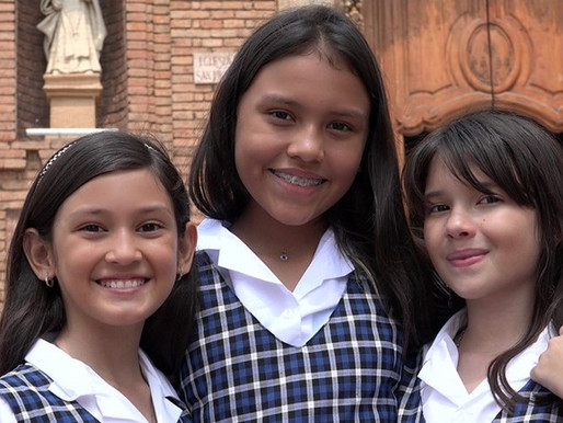World Catholic Education Day 2021: Available Resources