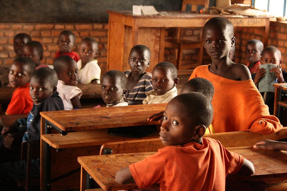 Burundi_primary school.jpg