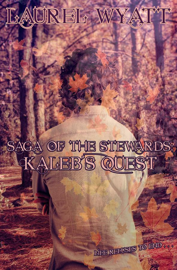 Kaleb's Quest