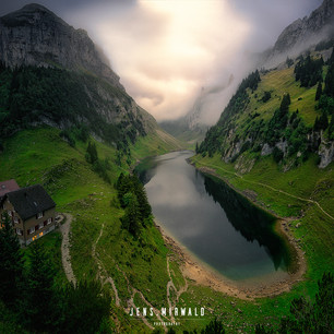 Alpstein-Switzerland.jpg