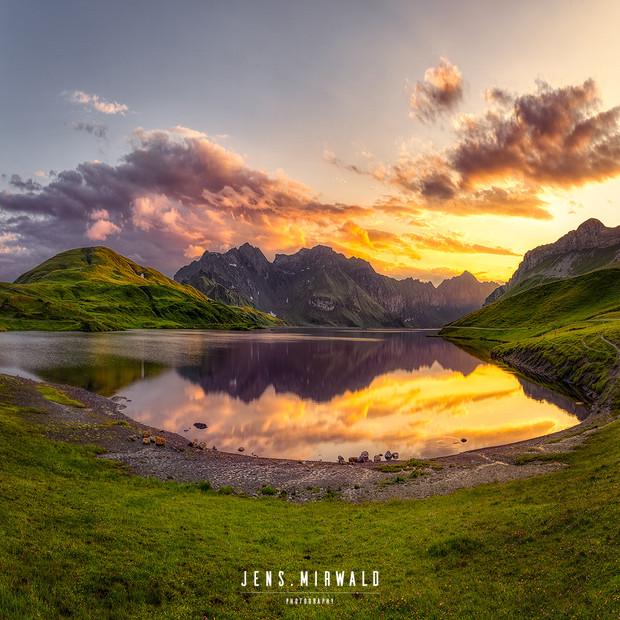 Tannalpsee-Switzerland.jpg