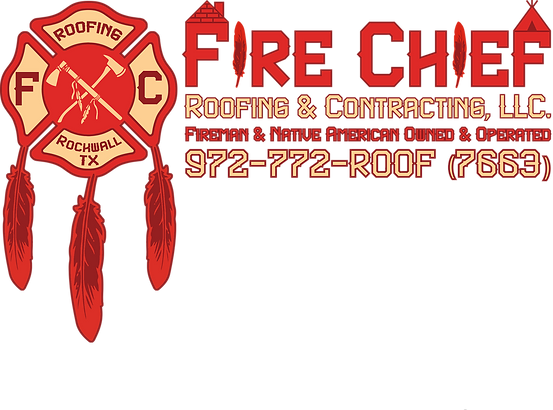 rsz_fire_chief_logo_png.png