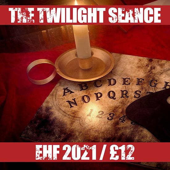 The Twilight Seance