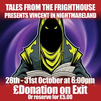 tales form the frighthouse.jpg