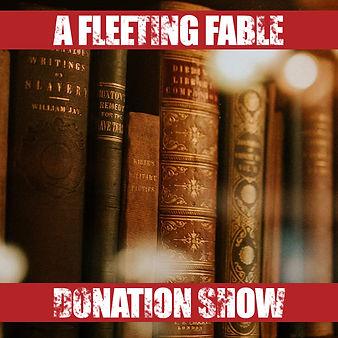 fleeting fable.jpg