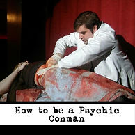 tile psychic conman.jpg