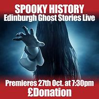 spooky history.jpg