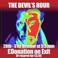 devils hour.jpg