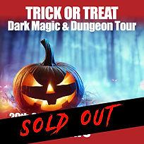 Dark magic tour SOLD OUT.jpg