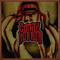 gothic horror.jpg