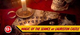 magic of the seance 2.jpg