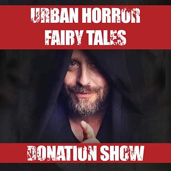 urban horror fairy tales.jpg