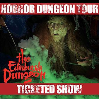dungeon tour.jpg