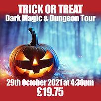 Dark magic tour.jpg