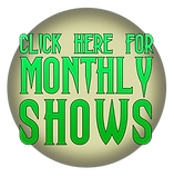 monthlyshows.png