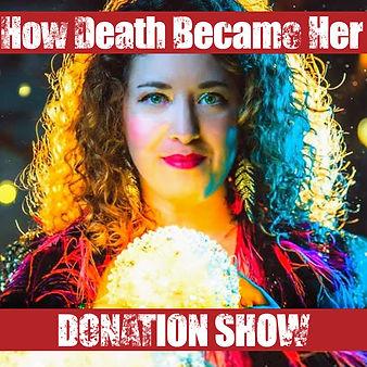 how death became her.jpg