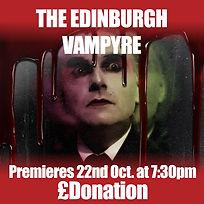 edinburgh vampyre 2.jpg