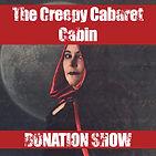 cabin cabaret.jpg
