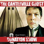 canterville ghost.jpg