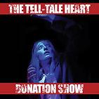 telltale heart.jpg