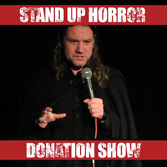 stand up horror.jpg