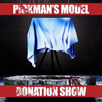 pickmans model.jpg
