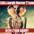 edhorrorshow.jpg