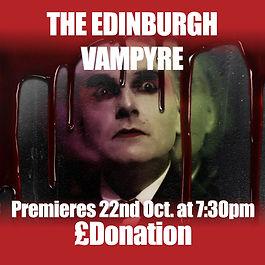 edinburgh vampyre.jpg