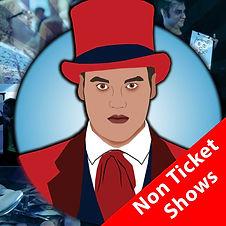 psychic conman non ticket.jpg