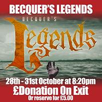 becquers legends.jpg