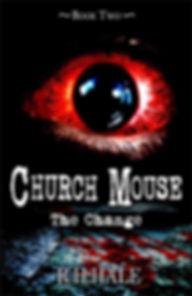 churchmouse 2 book cover.jpg