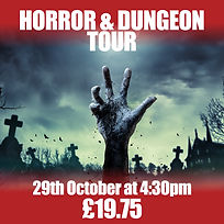 horror tour.jpg