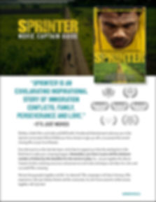Sprinter-Movie-Captain-Guide.jpg