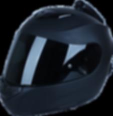 제품 부착 헬멧.png